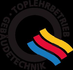 Label_Toplehrbetriebe_d