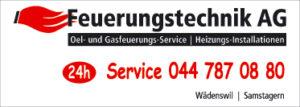 logo_feuerungstechnik[1]